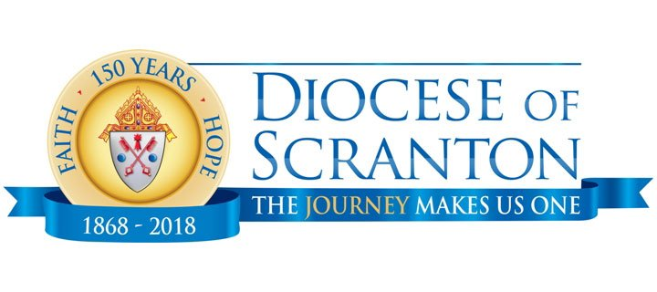 Diocese of Scranton 150th Anniversary