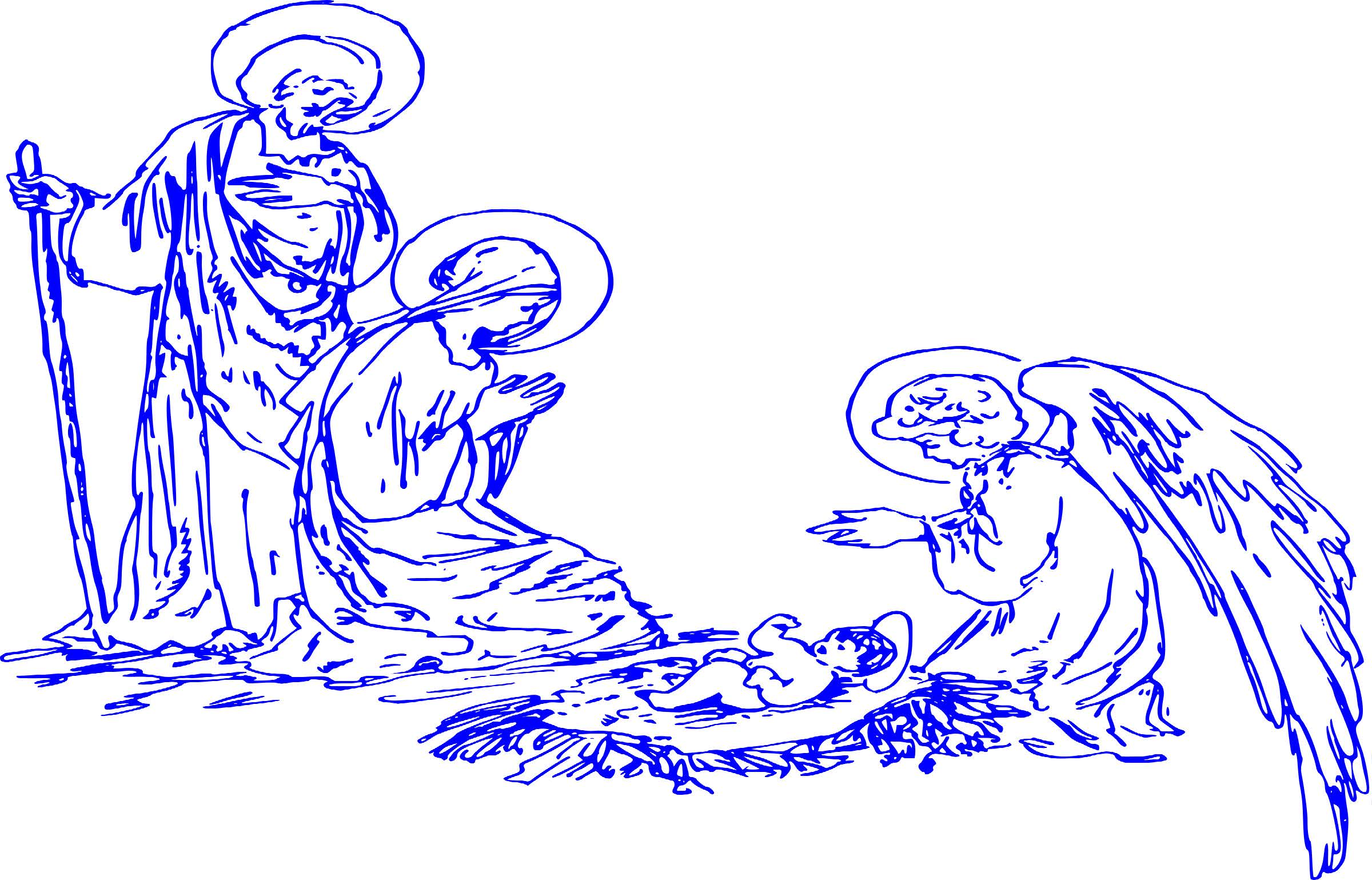 Altar and Rosary Christmas Brunch – December 10