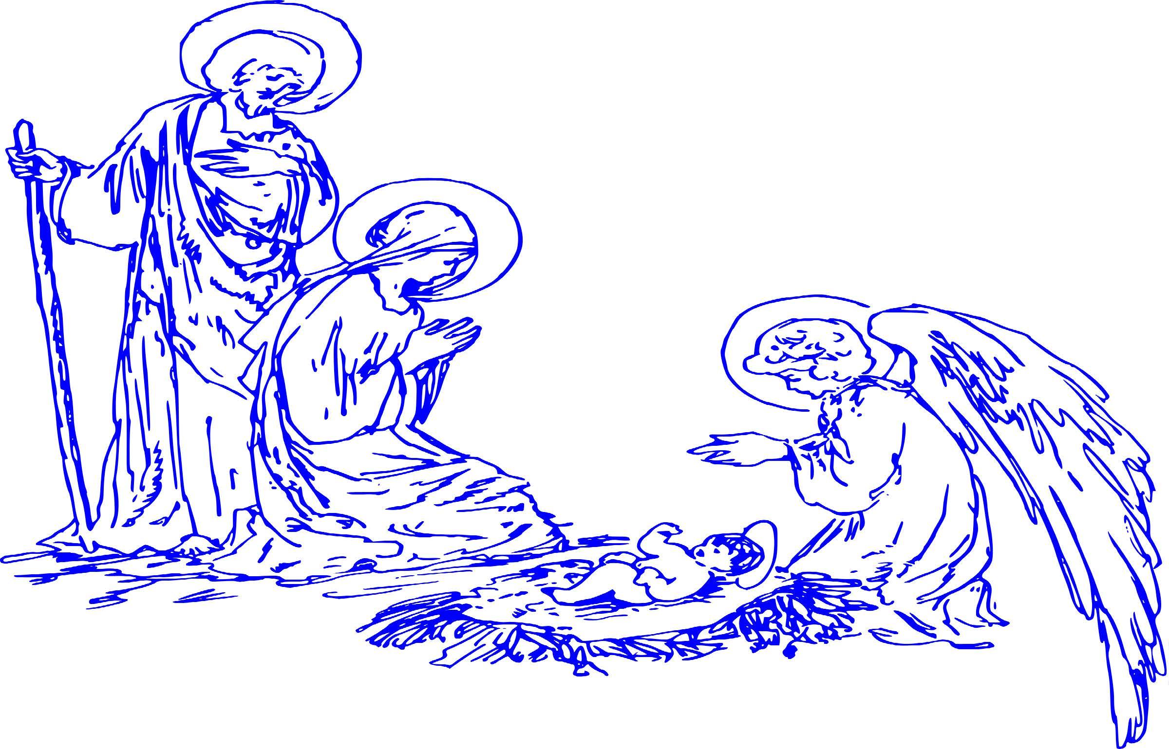 Altar and Rosary Christmas Brunch – December 10