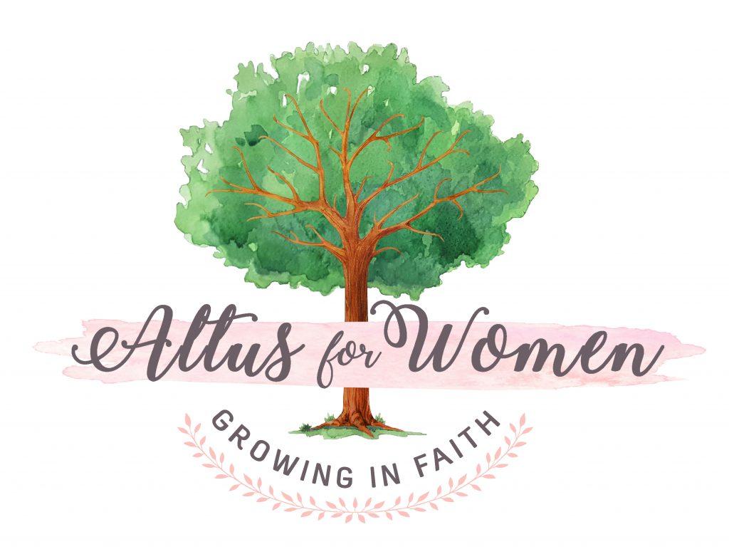ALTUS for Women